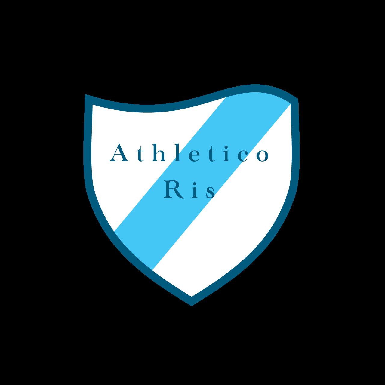 How can I create a custom fantasy football league?